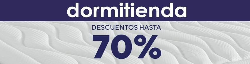 BANNER_DORMITIENDA_rds_descuentos