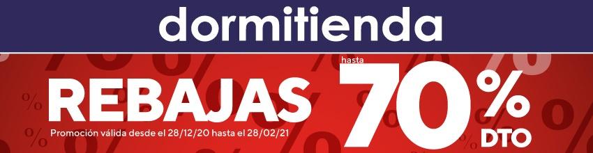 BANNER_DORMITIENDA_rds_rebajas281220