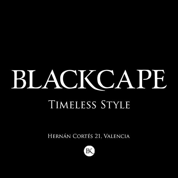 Banner 600x600 blackcape
