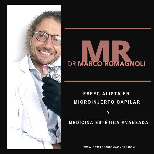 banner-dr-marco-romagnoli-sociedadtv