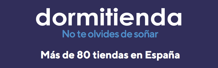 banner_dormitienda