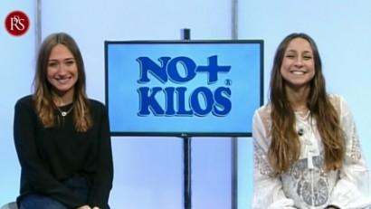 No+kilos