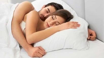 Sexo y Descanso 800