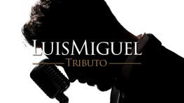 545 – Jairo Gazquez y Espectáculos Talía inician la gira 2021 de 'Contigo Aprendí', un espectáculo tributo al cantante Luis Miguel