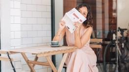 547 – La influencer y escritora Ana Albiol nos habla de su último libro V.I.D.A de un culo inquieto