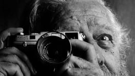 547 – Joan Villanueva nos cuenta todas las curiosidades de Luís García-Berlanga en el año de su centenario