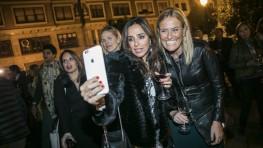 Valencia Excellence celebra su XII aniversario con el apoyo de grandes firmas y buenos amigos