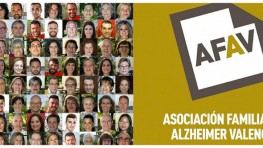 442 – EN PORTADA: Amparo Lacomba nos invita a conocer a la Asociación Familiares Alzheimer Valencia en un nuevo capítulo de En casa de…