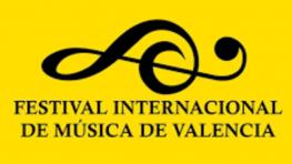 Conocemos la tercera edición del Festival Internacional de Música de Valencia, una iniciativa pionera enfocada a la música clásica