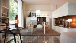 467 – Arrancamos nueva sección en el programa: VIVIR EN VALENCIA, una serie de capítulos donde hablaremos de la arquitectura e interiorismo valenciano.