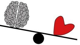 477 – La coach Teté García nos da los recursos y herramientas para gestionar nuestras emociones durante la adolescencia.