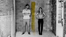 """478 – Conocemos la relación que existe entre diseñador y diseño en un nuevo capítulo de """"Vivir en Valencia""""."""